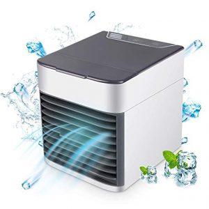 aire acondicionado para camper - Productos disponibles para comprar Online