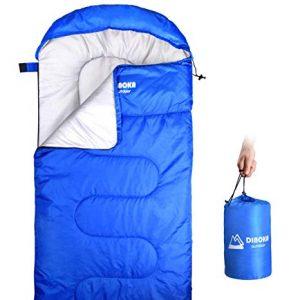 barrabes sacos de dormir - Lista para comprar online