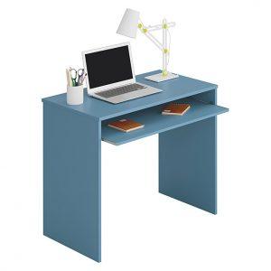 bauhaus mesas cocina - Selección para comprar en Internet