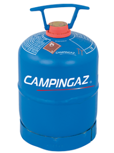 bombona de gas pequeña - Catálogo para comprar online