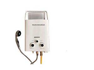 calentador agua 12v - Catálogo de el TOP 10