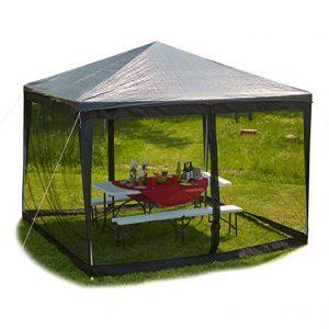 carpa terraza - Selección para comprar online