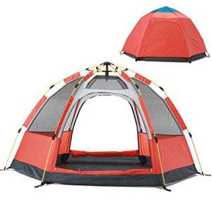 carpas para camping - Lista para comprar online