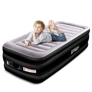 colchon inflable la 14 - Reviews para comprar online