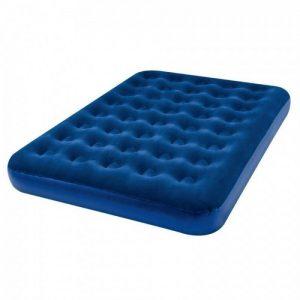 colchon inflable lidl - Productos disponibles para comprar online