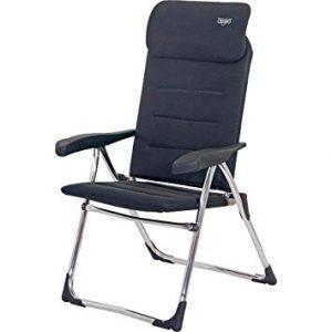 El TOP 10 sillas camping crespo
