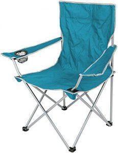 El TOP 10 sillas de campo plegables