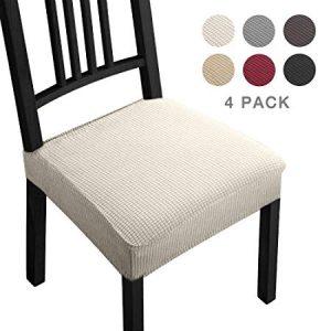 fundas sillas jardin - Los 10 más vendidos