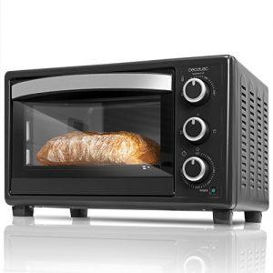 horno electrico sobremesa - Selección para comprar Online