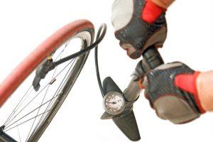 inflador bici carretera - Los 10 mejores