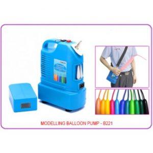 inflador bulit - Selección para comprar on-line