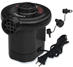 inflador electrico quick-fill 220-240v - Catálogo para comprar online