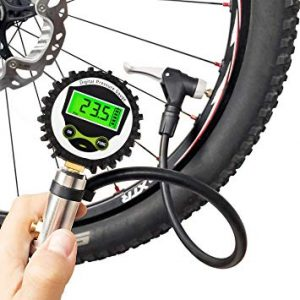 inflador ruedas xiaomi - Selección de los 10 más vendidos