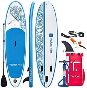 inflador tabla paddle surf - Los 10 más vendidos