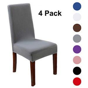 La mejor lista de sillas de campo para comprar online