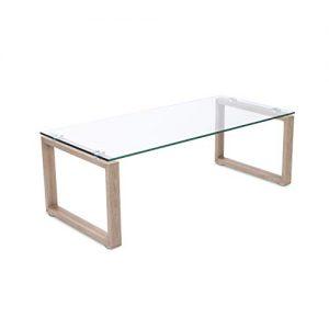 La mejor recopilación de pies de mesa baratos para comprar On-Line - Los 10 más vendidos