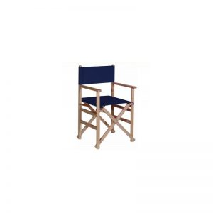 La mejor recopilación de sillas de director plegables para comprar Online - Los 10 mejores