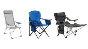 La mejor sección de comprar silla plegable para comprar Online