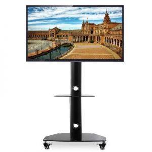 La mejor selección de mesa soporte tv para comprar