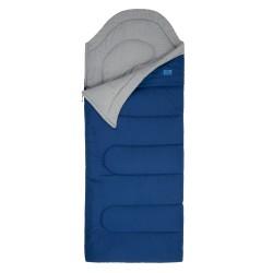 La mejor selección de saco de dormir doite tempo para comprar Online - El TOP 10