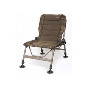 La mejor selección de sillas de pesca baratas para comprar Online