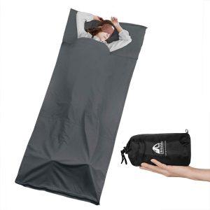 Lista de funda saco dormir para comprar On-Line - Los 10 más vendidos