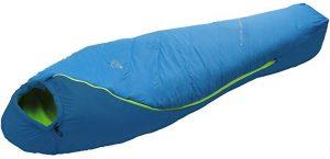 Lista de saco de dormir mckinley x-treme light 600 para comprar  - Los 10 mejores