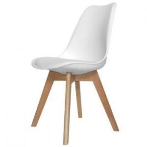 Lista de sillas bajas para comprar en Internet - Los 10 mejores