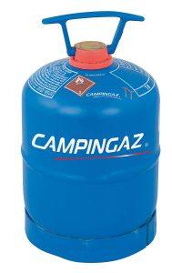 Los 10 más vendidos bombona campingaz 907