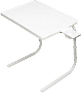 Los 10 más vendidos mesa plegable barata