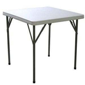 Los 10 más vendidos patas para mesas plegables