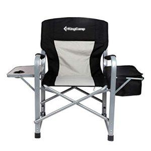 Los 10 más vendidos sillas portatiles