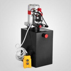 Los 10 mejores bombas hidraulicas electricas 12v para remolques