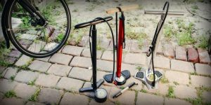 Los 10 mejores inflador bicicleta