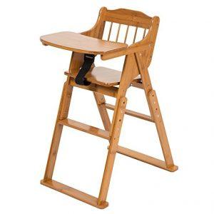 Los 10 mejores silla alta plegable