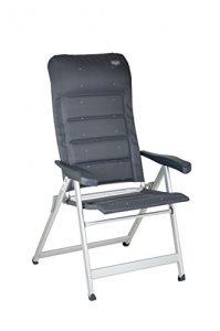 Los 10 mejores sillas crespo oferta
