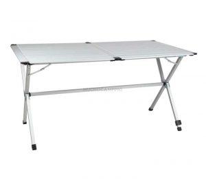 mesa camping enrollable - Catálogo para comprar on-line