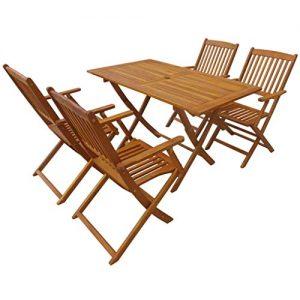 mesa de picnic madera - Catálogo de los 10 más vendidos