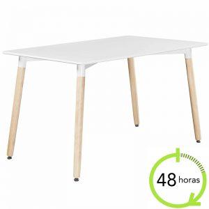 mesa plegable 120 - La mejor selección para comprar On-Line