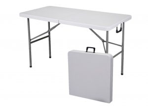 mesa plegable picnic - Selección para comprar Online