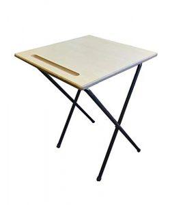 mesa supletoria plegable - Selección de los 10 más vendidos