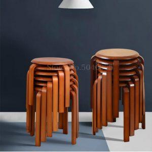 mesa taburete - Los 10 más vendidos