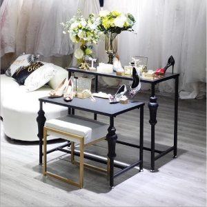 mesas para tiendas de ropa - Selección de el TOP 10