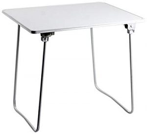 mesas plegables auxiliares - Catálogo de los 10 mejores
