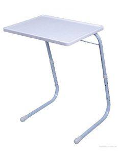 mesas supletorias plegables - La mejor selección para comprar