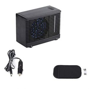 mini aire acondicionado 12v - Los 10 más vendidos