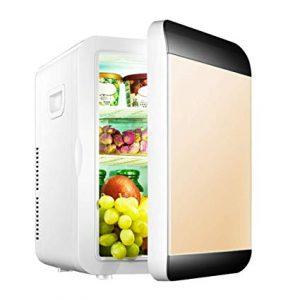 mini congelador portatil - Los 10 mejores