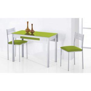 oferta mesa cocina - El TOP 10