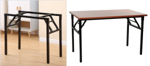 patas plegables para mesa - Catálogo de los 10 más vendidos