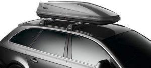 portaequipaje para coche - Catálogo para comprar on-line